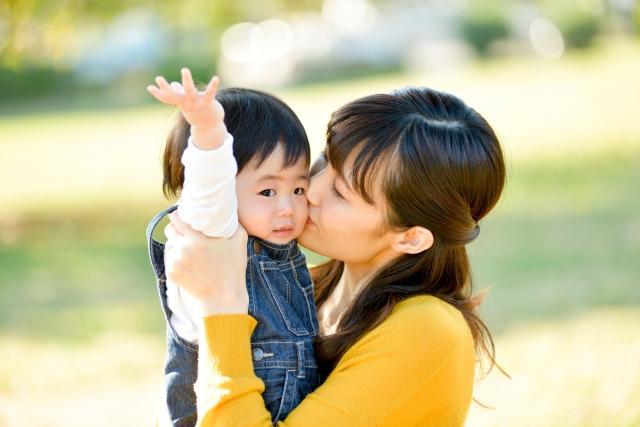 「出産不安」が消える「育児」にも活用できる『ソフロロジー出産・オンライン講座』